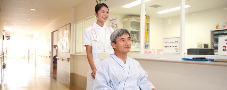 介護事業・医療関連許可
